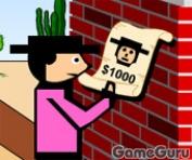 Игра Fatal Puzzle
