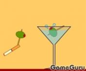 Booze Hound