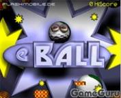 Игра EBall