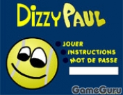 Игра Dizzy Paul