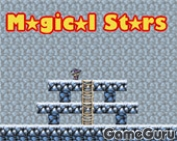 Игра Magical Stars