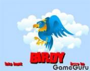 Игра Birdy