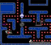 Игра Neon Genesis Evangelion