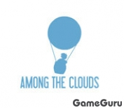 Игра Among The Clouds