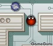 Игра Virus