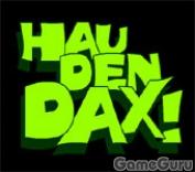 Игра Hau Den Dax