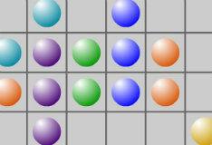Игры линии (Lines 98) скачать бесплатно, играть в игру Линии (Lines) онл