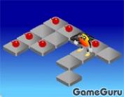 Игра Detonator
