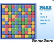 Игра Znax