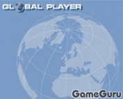 Игра Global Player