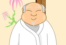 Игра Master Qwans Mahjongg