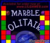 Игра Spore Cubes