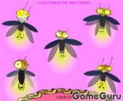 Игра Fly