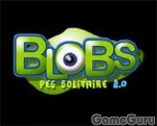 Игра Blobs 2
