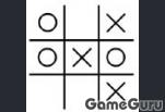 Игра Крестики Нолики 2