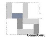 Игра Gridlock