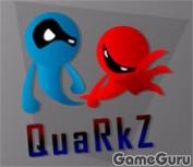 Игра QuaRkZ