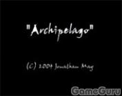Игра Archipelago