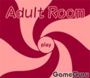 Игра Adult Room