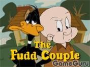 The Fudd Couple