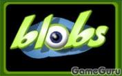 Игра Blobs