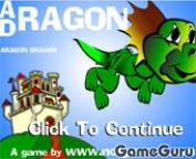Игра Aragon Dragon