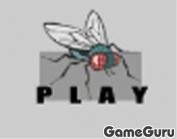 Игра Уничтожение мух
