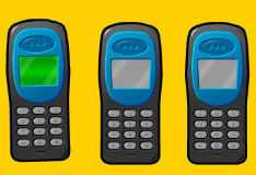 Игра Mobile