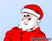 Игра Christmas 2000