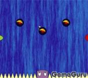 Игра Pong