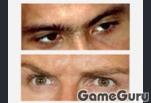Угадай Игроков По Глазам