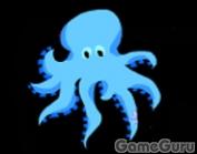 Игра Octopoids