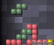 Игра Miniclip Tetris