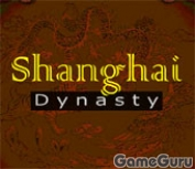 Игра Shanghai Dynasty