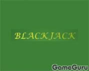Игра Black Jack 2