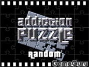 Игра Addiction Puzzle