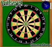 Игра Bullseye