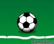 Игра Soccer Mintage