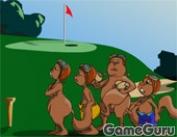 Sqrl Golf 2