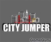 Игра City Jumper