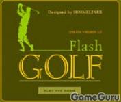 Игра Golf 2