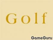 Игра Golf