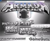 Armada Assault 1