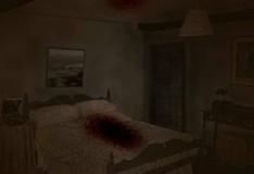 Игра Игра Дом страха