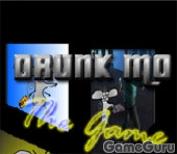 Игра Drunk Mo