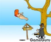 Игра Igra