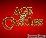 Игра Age of Castles