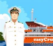 Игра Easy Cruise