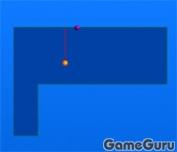 Absolutist Sonik Game