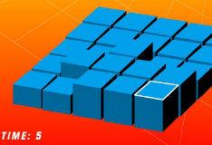 Игра Conundrum 3D